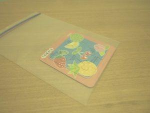 jigsaw puzzle(2)