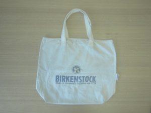birkenstock_after