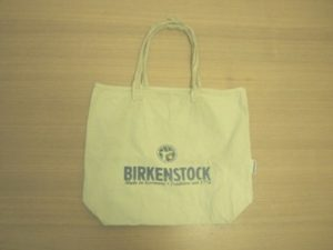 birkenstock_before