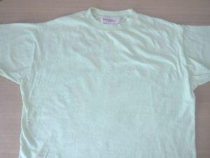 long-tshirt-1