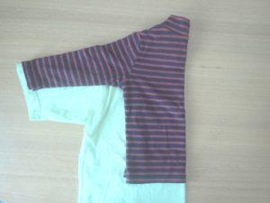 long-tshirt-2