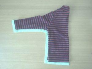 long-tshirt-3