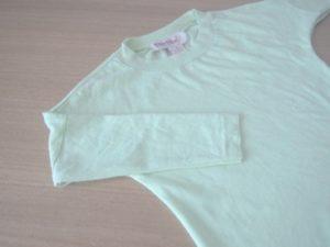 long-tshirt-5