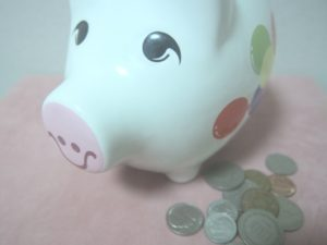 piggy-bank2