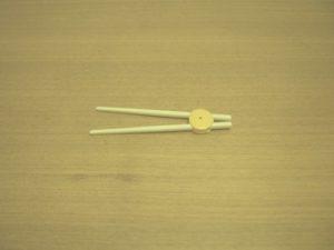 support-chopstick-2