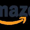 アマゾンの送料を無料にする方法。Amazonプライム家族会員になりました。