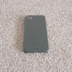 GEO mobile(ゲオモバイル)で、iphoneを売りました。買取金額は…