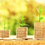 家にある全財産、いくらあるか把握してる?資産管理台帳で、お金を管理。