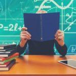 【全統小】小学校低学年のテストの得点は、受験する塾によって、差が出る。