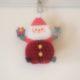 【ミニマルライフのクリスマス】飾りは買う?!手作りにする?それとも・・・